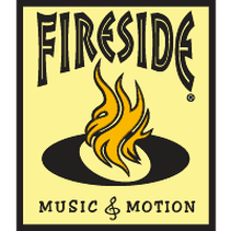 Fireside Music and Motion